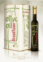 YB231208 Oliveoil Packaging by byZED