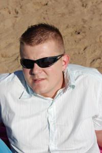 mateuszteodorowicz's Profile Picture