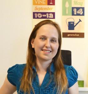 HaleyGottardo's Profile Picture