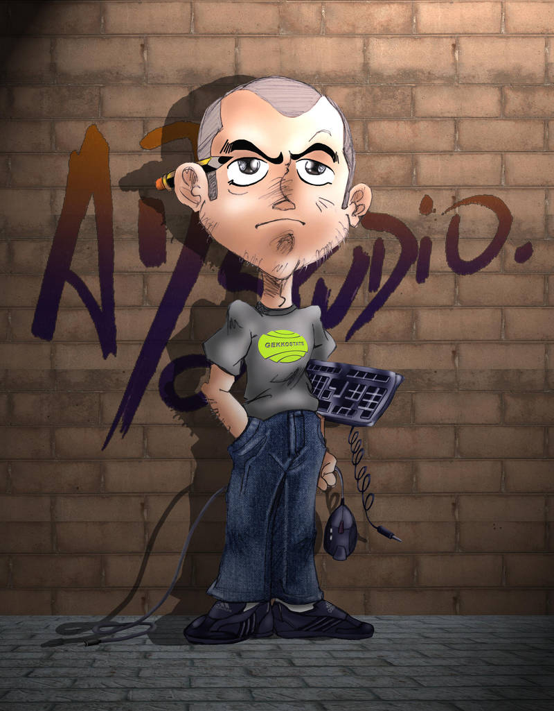 ADstudi0's Profile Picture