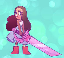 Connie by Shellsweet