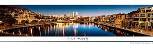 East Perth by Furiousxr