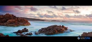 Wyadup Rock by Furiousxr