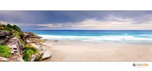 Sydney Beachs by Furiousxr