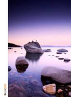 Lake Tahoe 2 by Furiousxr