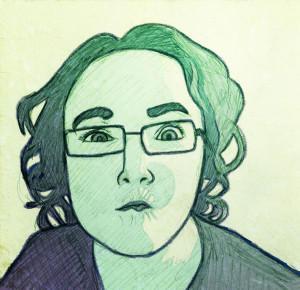 sqbr's Profile Picture
