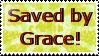 By Grace thru Faith by 2Timothy3-16