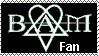 Bam Fan Stamp by hyper-the-hedgehog
