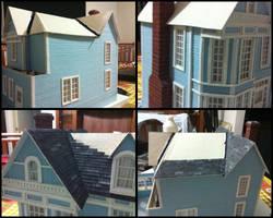 Sookie's house - 025 by Brunasc