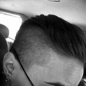 Brunasc's Profile Picture