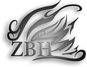 Zbrush-Hero's Profile Picture