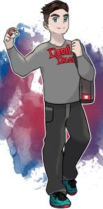 DevilDman's Profile Picture