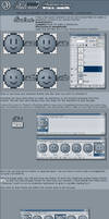 Animated emoticon_ImageReady_ by aiwebs2005