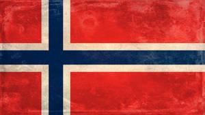 Grunge WP Norway by RSFFM