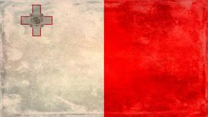 Grunge WP Malta by RSFFM