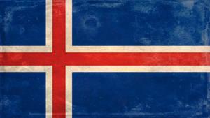Grunge WP Iceland by RSFFM