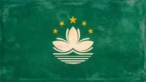 Grunge WP Macau by RSFFM