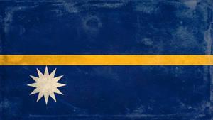 Grunge WP Nauru by RSFFM