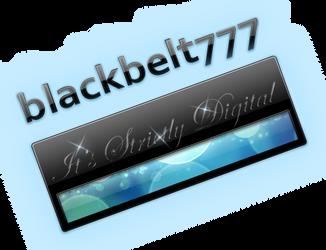 ID Candy by blackbelt777