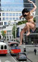 Kerstin Tourist Bus Surprise by JRGTS