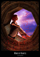 Wind of Hearts by Fredy3D
