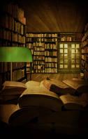 Das Haus der Geschichten by Schnette
