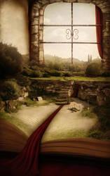 Das Tagebuch by Schnette