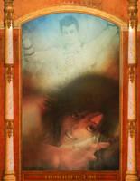 Chapter: Horrificum by calasade