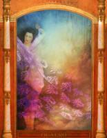 Chapter: Quaero by calasade