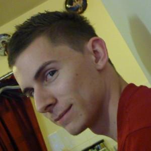 RilesThornus's Profile Picture
