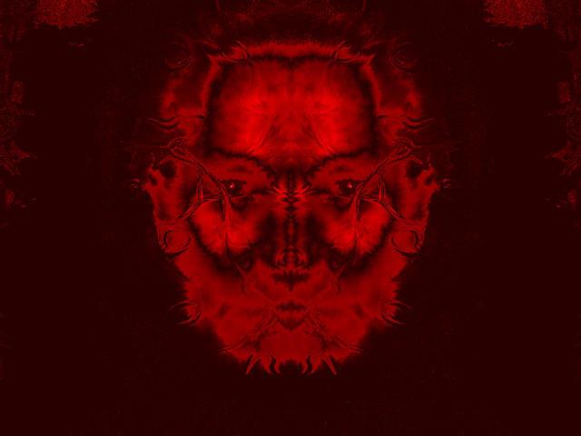 Briscott's Profile Picture