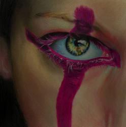 Make Up by Briscott