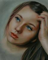 Serena by Briscott