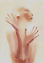 Soulcatcher by Briscott