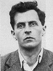 Wittgenstein by Art4Sexy