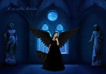 Azra by Angel-of-Shadows30