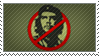 No Che by 1stClassStamps