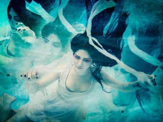 Deep Beauty by Kalamakia