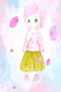 Silver-Fox-Princess's Profile Picture