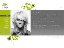 Hair studio by JimiHendrix87