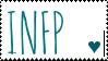 INFP by yoyo-ravioli