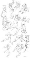 sketchdump 102912 by lychi