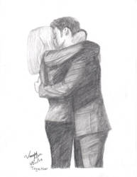Together by Squint-in-the-Tardis