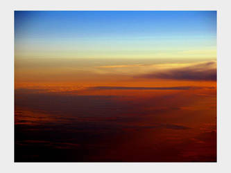Somewhere Over The Arctic by paddimir