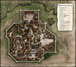 Winterhaven Map (revised) by dasomerville