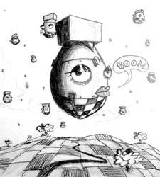 ''Boom.'' by ZippyJ