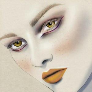 teresanunes's Profile Picture