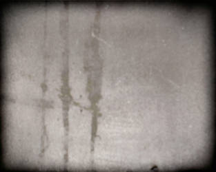 Grunge Texture 25 by amptone-stock