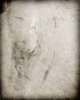 Grunge Texture 29 by amptone-stock