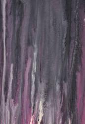 Amptone Paint Texture 2 by amptone-stock